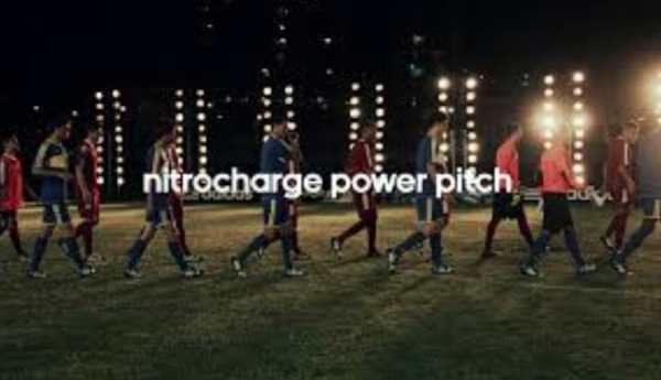 NitrochargePowerPitch